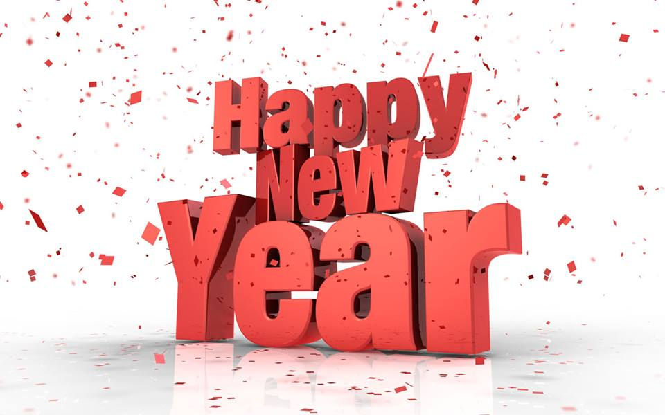 GODT NYTT ÅR! Vi åpner mandag 6. januar med besøk fra STAR kl.17.00 – 19.00.