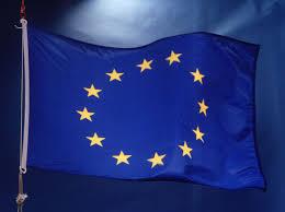 EU-debatt onsdag 29. januar kl. 18.00 i storsalen på Metropolis