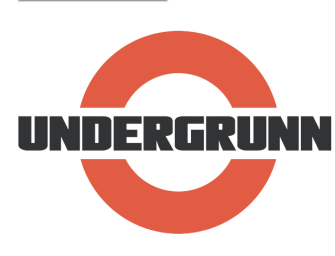 Undergrunn`16 – booking