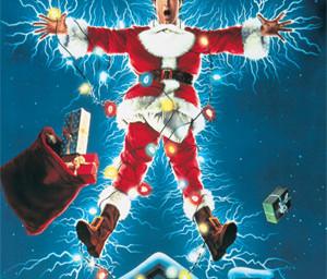Metropolis tar juleferie fra 22. desember til 2. januar