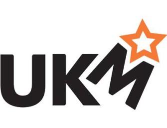 UKM Stavanger @ Metropolis – påmeldingsfrist 4. feb – Mønstring lørdag 18. feb kl. 15.00 CC: 50,-