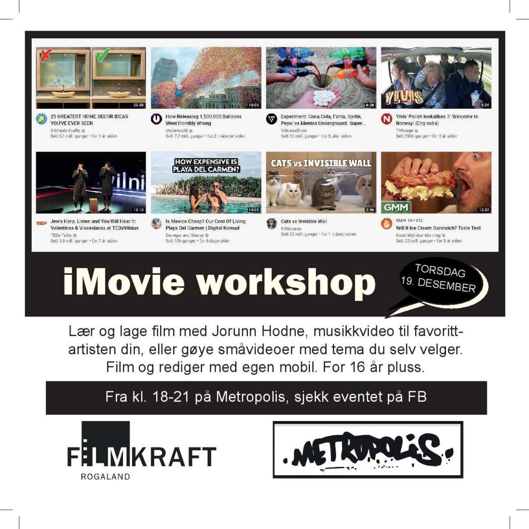 iMovie Workshop Desember-page-001