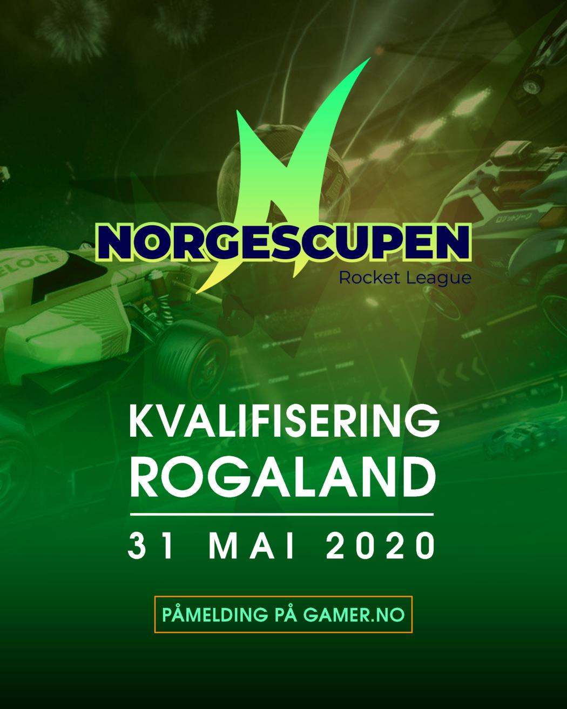 NC-poster-rogaland