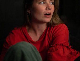 Christina Flood – Torsdag 10. september kl. 19.00