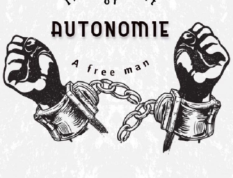 Autonomie – livestreamkonsert – 16.sept kl.19.00