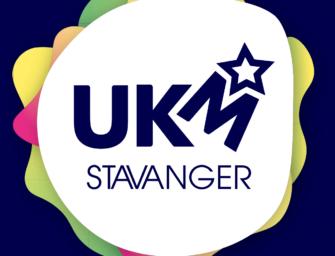 UKM Stavanger 2020 – videresending til fylke