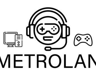 Metrolan 2021-  3. – 5. september